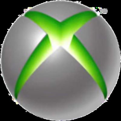 xbox-logo-ballXbox Logo Ball